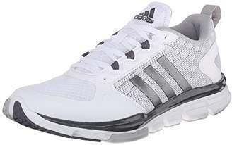 adidas Men's Speed Trainer 2 Training Shoe