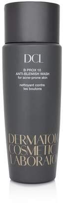 Dermatologic Cosmetic Laboratories B Prox 10 Anti-Blemish Wash