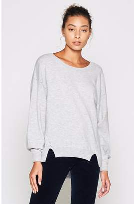 Joie Kyren Sweater