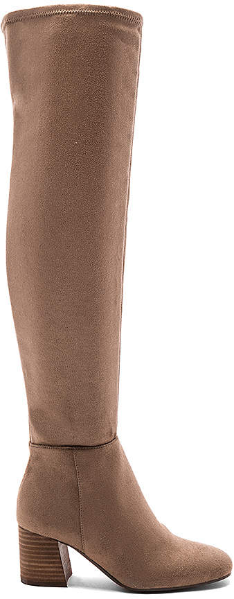 Vince Camuto Kantha Boot