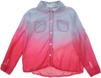 BEETLEJUICE Shirts - Item 38658214PT