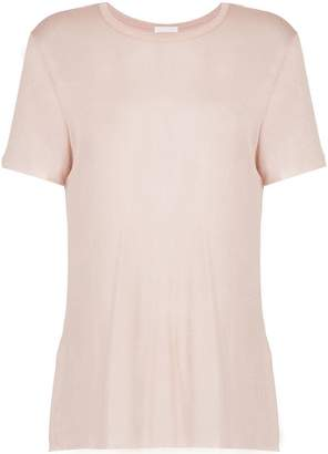 OSKLEN shortsleeved T-shirt