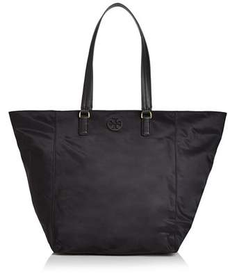 Tory Burch Tilda Large Nylon Tote