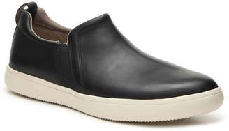 Rockport Collie Slip-On Sneaker - Men's