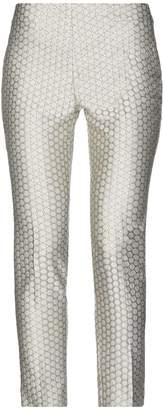 Kiltie Casual pants - Item 13257309WX