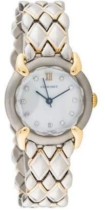 Chaumet Elysée Watch