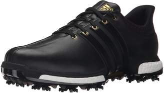 adidas Men's Tour360 Boost Spiked Shoe
