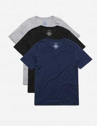 Tommy John Second Skin Moroccan Tee 3 Pack