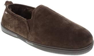 ac60e6be7 Lamo Men s Slippers - ShopStyle