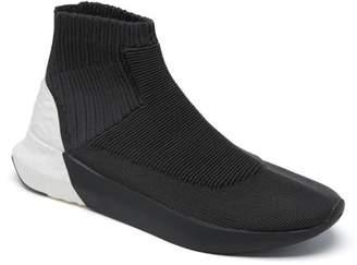 Brandblack Gama II Slip-On Sneakers