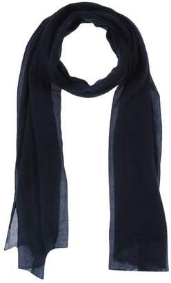 Jil Sander Oblong scarf