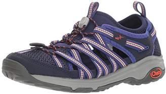 Chaco Women's Outcross EVO 1 Hiking Shoe