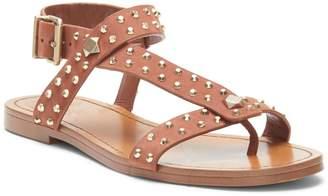 Sole Society RAVENSA Flat Sandal