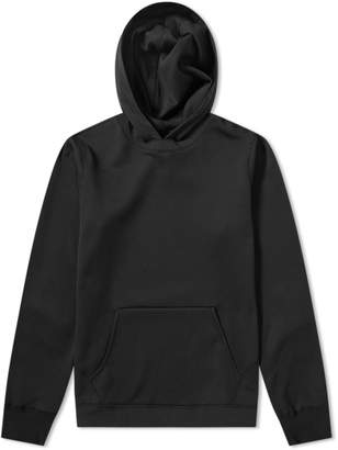 Reigning Champ Bonded Pullover Tech Hoody