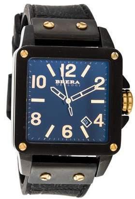 Brera Orologi Orologi Stella Watch