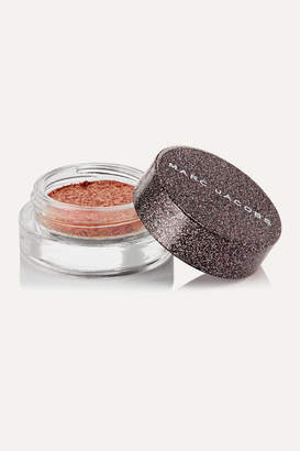 Marc Jacobs Beauty - See-quins Glam Glitter Eyeshadow - Star Dust 100