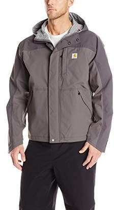 Carhartt Men's Big & Tall Shoreline Vapor Jacket