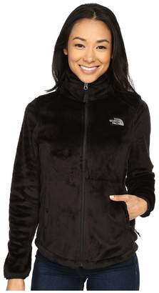 The North Face Osito 2 Jacket Women's Coat