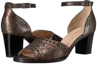Spring Step Kanisha Women's Shoes