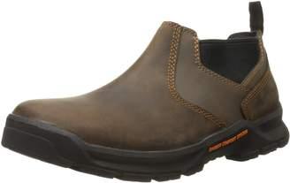 Danner Men's Crafter Romeo 3 Inch Work Boot