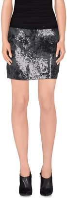 Silvian Heach Mini skirts