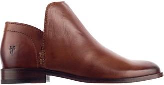 Frye Elyssa Shootie Boot - Women's