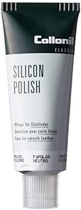 Collonil [コロニル] 汚れ落とし シリコンポリッシュ 75ml CN044045 Colorless 75ml