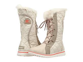 Sorel Cozy Cate Women's Cold Weather Boots