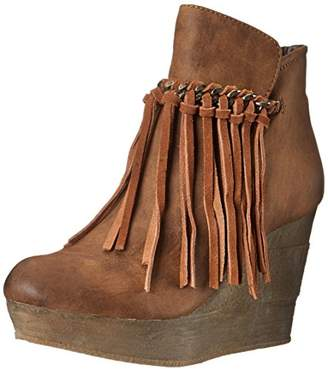 36cd92503d7 Sbicca Leather Women s Boots - ShopStyle