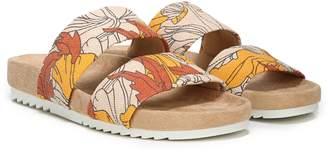 Naturalizer Amabella Slide Sandal