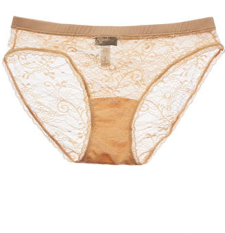 Cosabella Trenta Lowrider Bikini