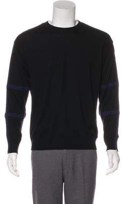 DSQUARED2 Wool Crew Neck Sweater w/ Tags