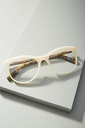Anthropologie Angelic Reading Glasses