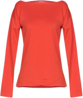 Malo Sweaters - Item 39906949RQ