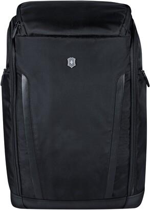 Victorinox Altmont Black Laptop Backpack