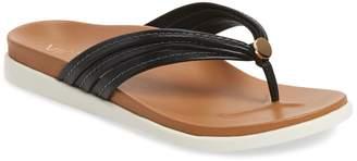 Vionic Catalina Flip Flop