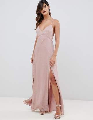 e05567678b0 The Jetset Diaries Maxi Dresses - ShopStyle