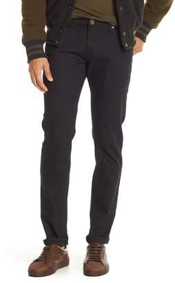 """X-Ray Xray Stretch Skinny Fit Jeans - 30-32"""" Inseam"""