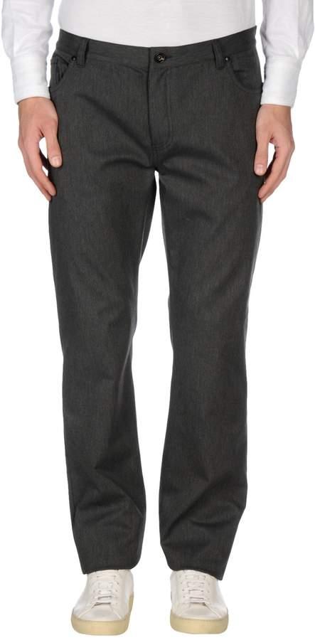 John Varvatos Casual pants - Item 36935294