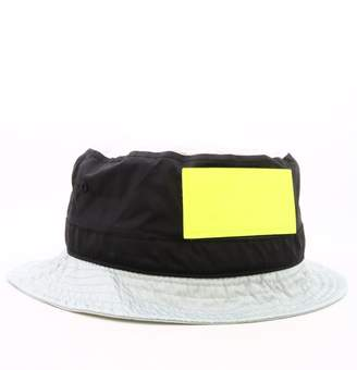 3dc72584 Palm Angels Black Hats For Men - ShopStyle Canada