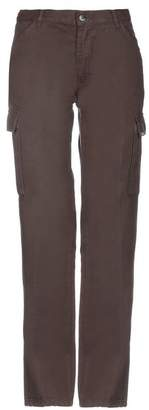 Miss Sixty Casual trouser