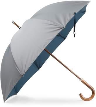 Heating & Plumbing London - British Umbrella, Beech and Maple Grey/Mallard