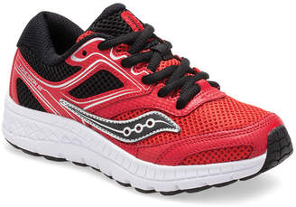 Saucony Boys' Clothing ShopStyle