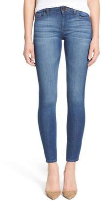 DL1961 Margaux Ankle Skinny Shields
