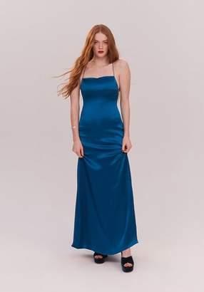 Fame & Partners The Belle Dress Dress