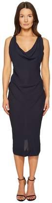 Vivienne Westwood Virginia Dress Women's Dress