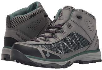 Vasque Monolith UltraDrytm Women's Boots