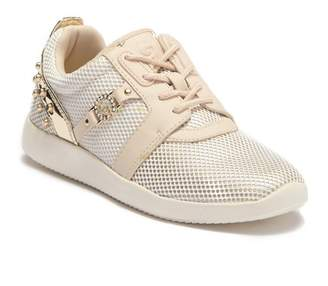 G by Guess Booma Mesh Sneaker
