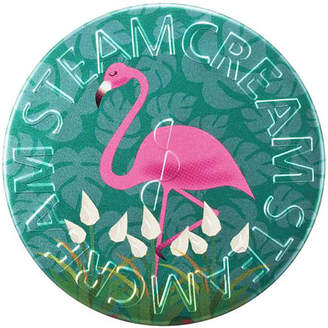 Steam Cream STEAMCREAM Flamingo Moisturiser 75ml