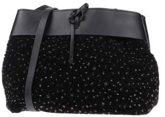 Kara Cross-body bag
